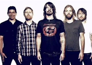 concert_foofighters