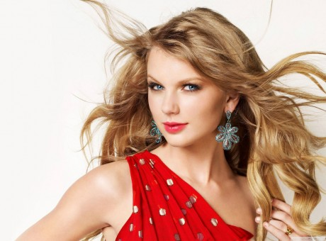 concert_taylorswift
