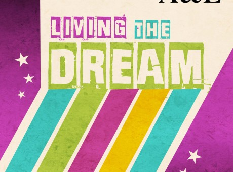 A&L is back with their 6th single – Living the Dream