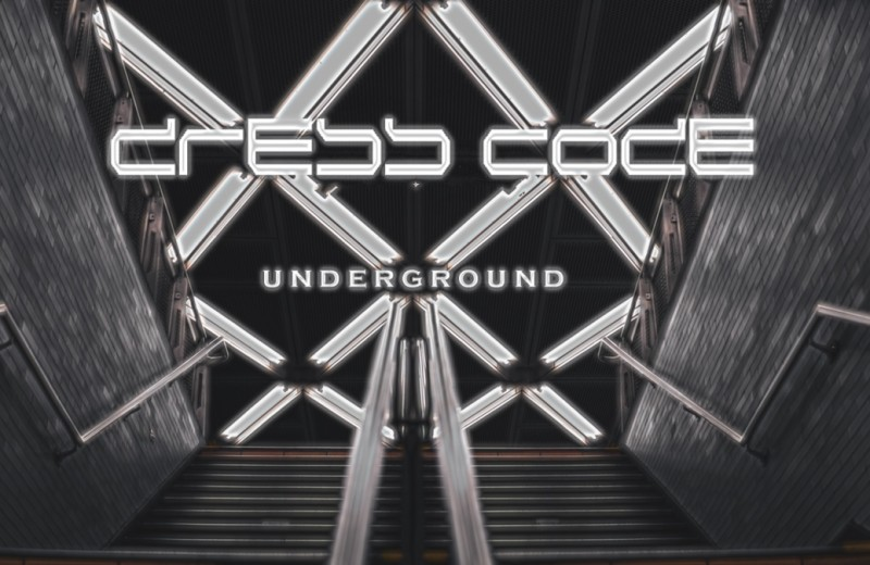 underground by dress code