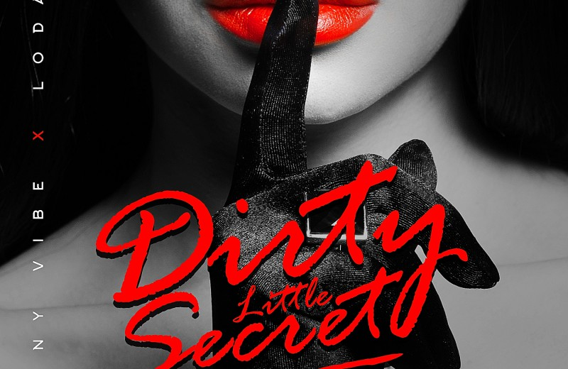 Dirty-Little-Secret-Artwork