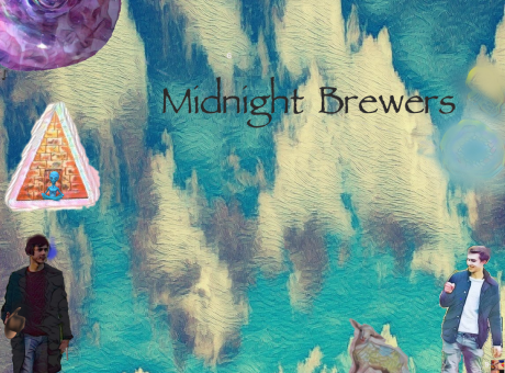 midnight brewers